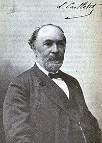 Cailletet Louis Paul.jpg
