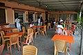 Caitanya Bhavan Restaurant - ISKCON Campus - Mayapur - Nadia 2017-08-15 2077.JPG