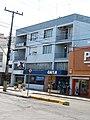 Caixa Econômica Federal em Santo Antônio da Patrulha.JPG