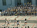 Cal Day 2010 spirit rally 3.JPG