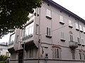 Cal Llangot (la Seu d'Urgell) 2012-09-29 19-49-56.jpg