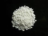 Calcium chloride CaCl2.jpg