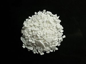 300px Calcium chloride CaCl2 Calcium Chloride, the environmentally friendly solution to your moisture problems.