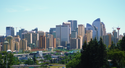 Calgary Skyline 2015 2.png