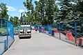 Calgary princes island park (9259519328).jpg