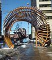 Calgary sculpture+Chinatown.JPG