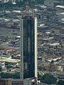 Cali torre 2008.JPG