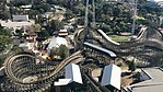 California's Great Adventure - Aerial view of Gold Striker (4031).jpg