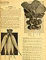 California gardening (1932) (20506194552).jpg