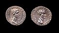 Caligula & Agrippina I, R6309, BMC 8.jpg
