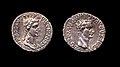Caligula & Agrippina I, R6309, BMC 8.jpg