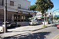 Calle Avenida General Rivera esquina Mcal. Fco. Solano Lopez - panoramio (2).jpg