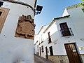 Calle Ceniceros El Gastor.jpg