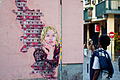 Calle Jesús y María, Madrid.jpg