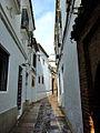 Calle Judíos - Córdoba (España).jpg