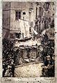 Calle Maldonado, también de 1889, que realizó Derre.jpg