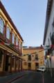 Callejón del Arte de Cuernavaca.png