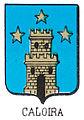 Caloira (SIC).jpg