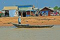 Cambodia-2841 (3633305570).jpg