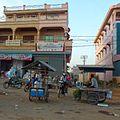 Cambodia , Kampong Speu - panoramio.jpg