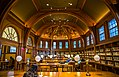 Cambridge Public Library YACHAN.jpg