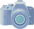 Camera2 mgx silver.png