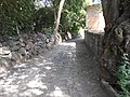 Camino A Las Huertas - panoramio (1).jpg