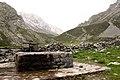 Camino de Sotres a Áliva - panoramio (10).jpg