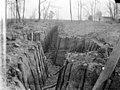 Camp Dix trench practice (5813558032).jpg