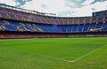 Camp Nou (Barcelona) - 23.jpg