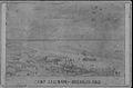 Camp Saginaw — Ocean Island (PP-45-11-001).jpg