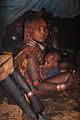 Camp Visitors, Hamer, Ethiopia (15150171048).jpg