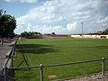Camp de futbol de Juneda.JPG