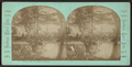 Camp life on Lake George, by Stoddard, Seneca Ray, 1844-1917 , 1844-1917.png