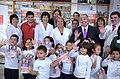 Campaña de Vacunación contra la Influenza 2015 (16742795249).jpg