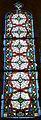 Campagne (24) église vitrail (1).JPG