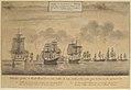 Campagne du Vice-amiral Cte d'Estaing MET 83.2.1103.jpg