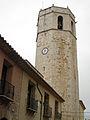 Campanar de l'Església Arxiprestal de Sant Mateu.jpg