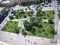 Campanile Pompei 06 - Vs Piazza Bartolo Longo.jpg