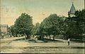 Campbell Ave. Park (15661669463).jpg
