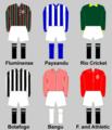 Campeonato carioca 1906 camisas.png
