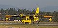 Canadair CL215 1A10 (8047643829).jpg