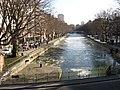 Canal St Martin gelé.jpg