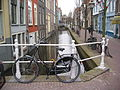 Canal in Delft.JPG
