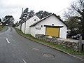 Canalside Cottages - geograph.org.uk - 1556520.jpg