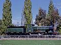 Canberra 1210.jpg