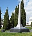 Canberra Centenary Column 2.jpg