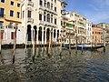 Cannaregio, 30100 Venice, Italy - panoramio (156).jpg
