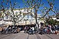 Cannes (5647557430).jpg
