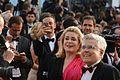 Cannes 2015 8.jpg
